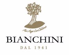 BIANCHINI
