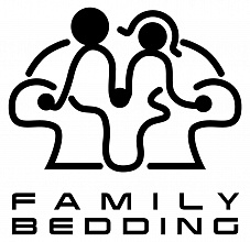 FAMILYBEDDING